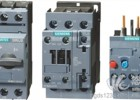 3RT6026-1AN20接觸器