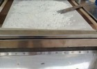 二氧化硅烘干机 微波干燥设备厂家量身定制报价