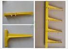 河北玻璃钢电缆支架产品规格应用