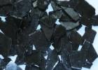 片状石油树脂 增粘树脂