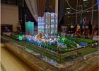 供应广雅模型 广州建筑沙盘 电子沙盘 规划沙盘 设计制作服务