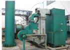 vocs沸石浓缩转轮 供应
