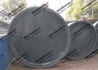 阀门方阀门圆形阀门风管阀门加工安装快 风管加工安装