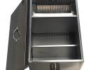 商用厨房专用不锈钢油水分离器