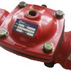 Dorot44-2 44-1.5 44-1金属电磁隔膜阀