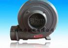 东莞长安区颗粒输送设备常用透浦式鼓风机PB-150