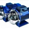 LOWARA清洗泵CO350/03K/A循环泵