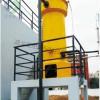 天门工业/制药废水处理工程设备技术