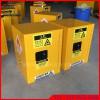危化品储存柜 双锁管理安全柜