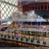 供应广雅 建筑模型 电子沙盘 规划沙盘 设计制作服务