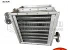 SRQ工业散热器|工业用散热器  工业蒸汽散热器生产厂家
