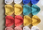 河南省鸿泰齿科石膏粉保质保量价格合理欢迎选购
