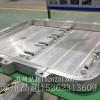 铝合金电池托盘焊接机器人自动焊接机械手
