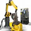 汽车零部件焊接机器人2019供应商选择苏州品超