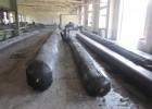 八边形21米充气芯模 湖南邵阳圆形充气芯模制作厂家