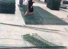 湖北宜昌格宾石笼护脚墙、格宾护坡护岸厂家直销