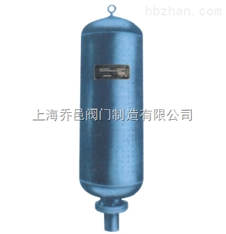 SL(KX-P)排放消声器