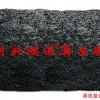 黑色落地天然胶 复合天然橡胶胶