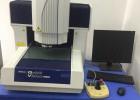 东莞二手三丰 影像测量仪  自动二次元QV302