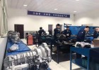 蘇州專業維修變速箱廠家,汽車自動變速箱維修,全國性連鎖企業