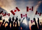 加拿大投资**就找洲巡出国