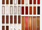 实木烤漆套装门生产厂家