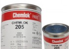 美國洛德LORD開姆洛克(Chemlok)熱硫化膠粘劑供應