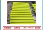 印刷专用胶辊生产供应商