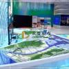供应广雅模型,广东省专业顶级的沙盘模型制作公司