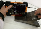 SmartorX1超声波探伤仪