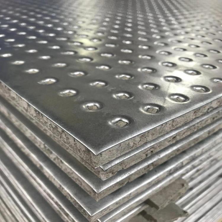 防爆板 抗爆板 泄爆板生产厂家 北京金邦埃特建材有限公司