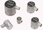 汕超SIUI/CTS-9006超声波探伤仪
