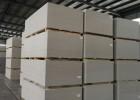 增强纤维水泥压力板,纤维水泥板生产厂家