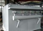 20000风量等离子切割机烟尘吸尘器大型焊烟滤筒除尘器