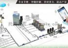 农业自动化控制系统-托普云农