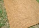 四方建材公司销售、详细介绍椰丝毯