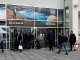 2020年德国电子展-2020年德国慕尼黑电子展