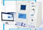 以色列SQA-V全自动精子质量分析仪