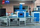 800型自动喷砂机输送式自动喷砂机