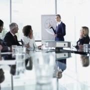 经典世纪企业管理有限公司