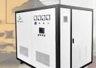 唐山烯牛石墨烯电热水锅炉 远程智能控制 多重安全保护
