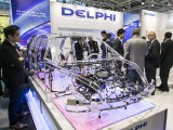 2020德国慕尼黑电子元器件展-德国电子展