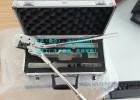 6.吊弦压接钳 斜拉线压接钳 16mm2