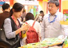 中国CKE展会.上海2019婴童展及婴童童车自行车展