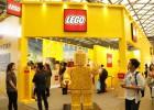 2019上海玩具展,益智玩具展,木制玩具展,塑胶玩具展_展会