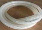 合肥海成工业科技供应-CJFLEX卫生级硅胶软管