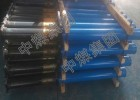 单体支柱厂家直供 单体支柱安全 单体支柱质量