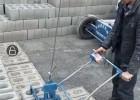 空心砖收砖机厂家