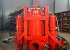 大功率砂浆泵 耐磨电动沙浆泵