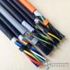 耐折电缆_耐折电缆厂家
